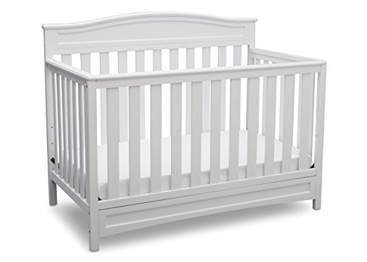 best baby cribs for sale 2019