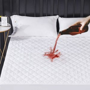Best Bed Sheets for Sleeping