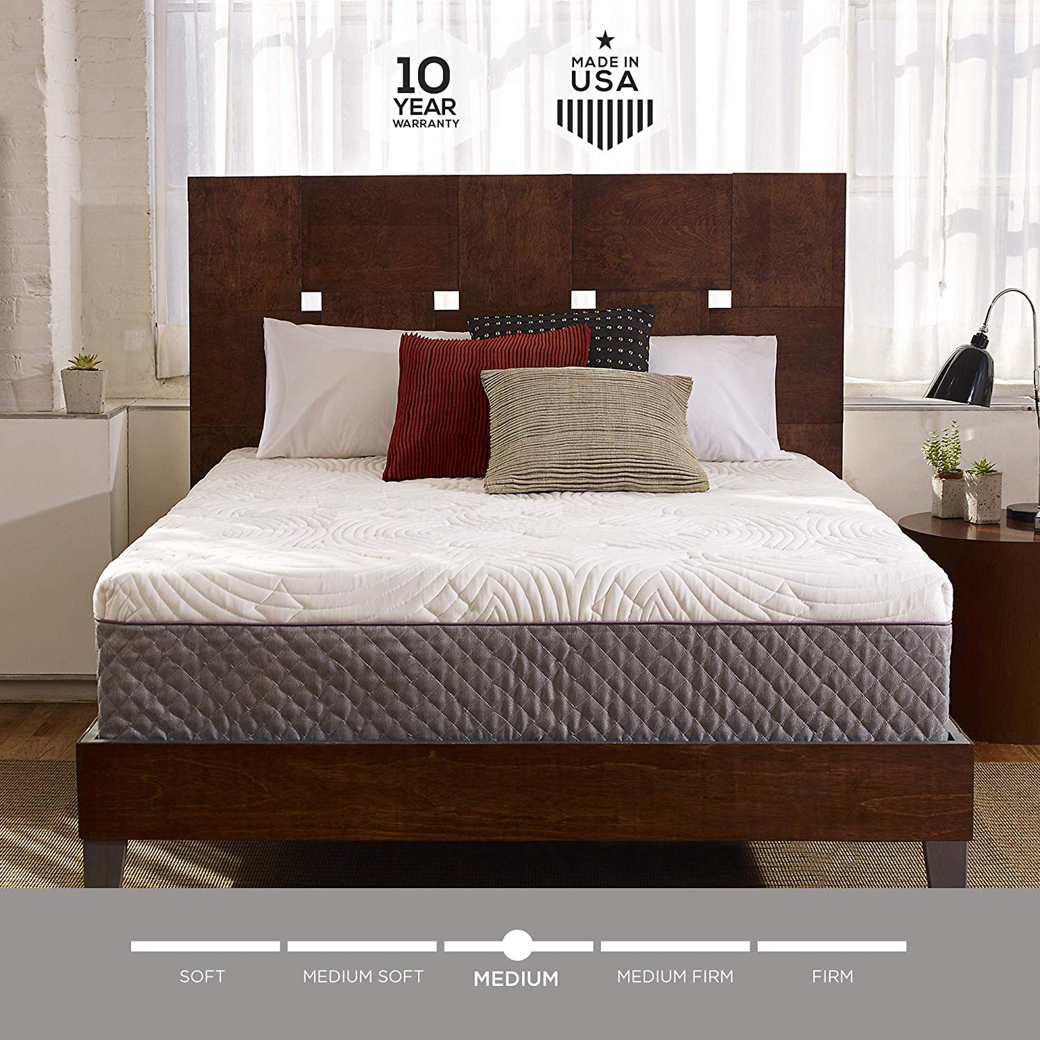 Picture of: 3 Most Comfortable Bed Sheets One Must Try Surely