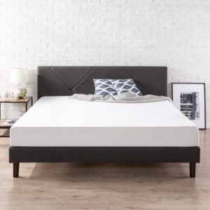 Best Sheets On Amazon 2019