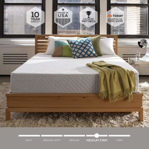 3 Comfortable Bed Sheets
