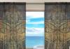 Best Shower Curtains 2019