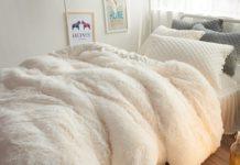 5 Top Duvet Covers Set