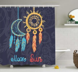 Best Shower Curtains 2019