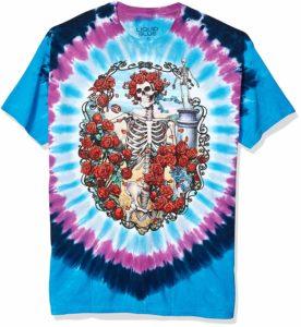 Best Women's T-Shirts