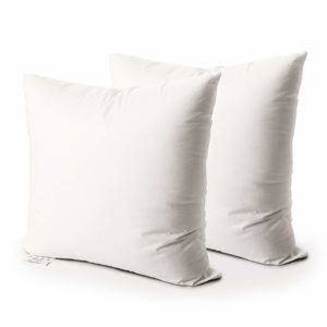 Top 5 Best Pillow Cases in 2020 - Complete Guide