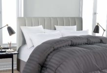 The 5 best bed sheets on Amazon