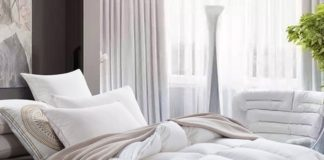 6 Best Cotton Comforter Sets