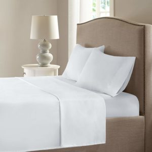 Best Bedding Sheet Sets