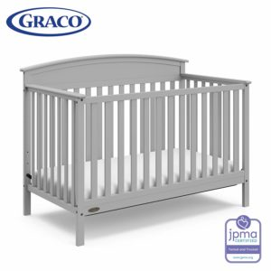 Best Small Baby Cribs