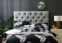 What is the Best Duvet Cover to Buy