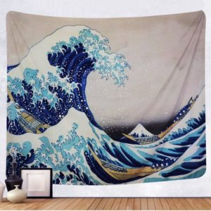 Best Selling Wall Tapestry