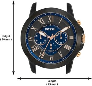 best watches at Amazon